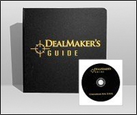 DealMakers Guide