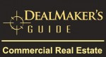 DealMaker's Guide