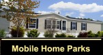 DealMaker's Guide to Mobile Home Parks